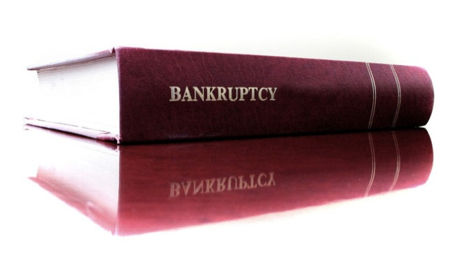 Bankruptcy_Clipped2