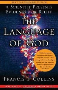 Language of God